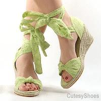 Sandal Sepatu Bogor