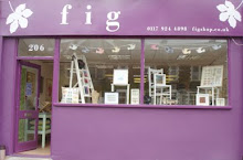 Fig Shop