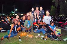 LANTA RIDERs Team