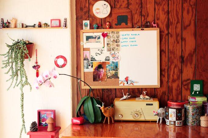 Mamitoo handmade de nuevo a trabajar en casa - Trabajar en casa montando cosas ...