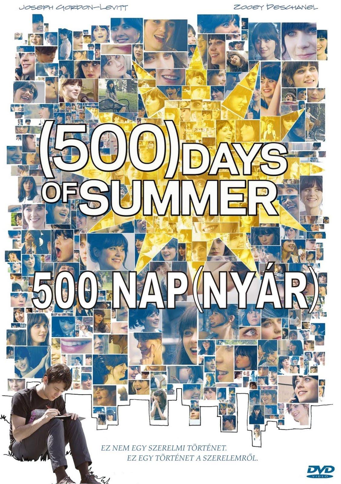 http://2.bp.blogspot.com/__xKbtBSUMps/TIjBNVIatZI/AAAAAAAAAYk/Cmx64ZPVtTs/s1600/500+nap+nyar.jpg