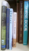Some Horse Books