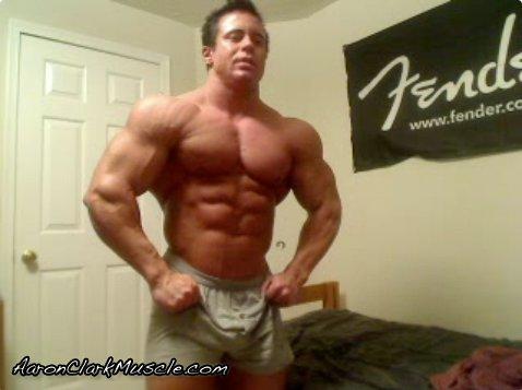 Aaron Clark     Aaron-Clark-54