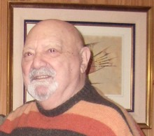 Rodolfo Amadeo Bozone