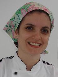 Michele Maia
