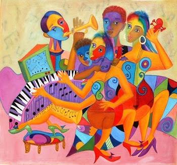 """De ensamma pianisterna"""