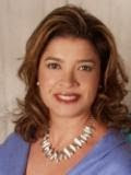 Jenny May, Sales Associate Coldwell Banker - San Remo