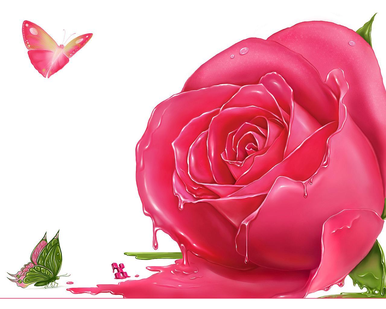http://2.bp.blogspot.com/__y5VdkZSz7c/TBSKDqS1b6I/AAAAAAAAAZc/jIvVBFdRvNE/s1600/pink20rose_wallpaper_343906191.jpg