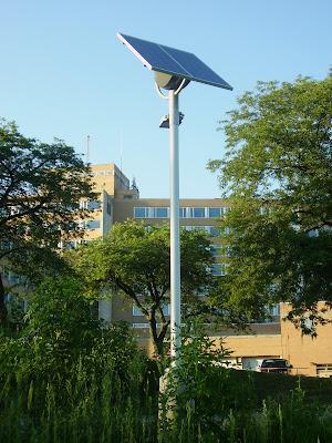 solar power plant spain. solar power plant spain.