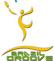 Brazil Groove - PARCERIA
