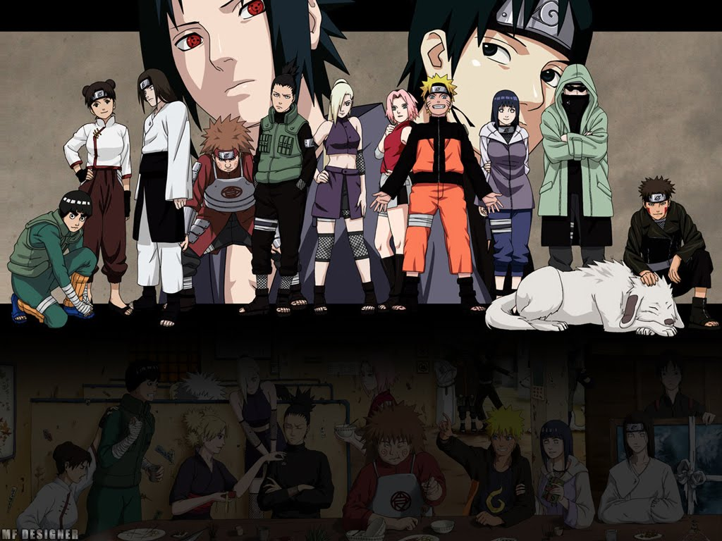 Popular Wallpaper Naruto Group - naruto-wallpapers-5  HD_3216100.jpg