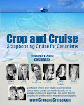 Crop And Cruise