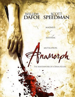 Anamorph cine online gratis