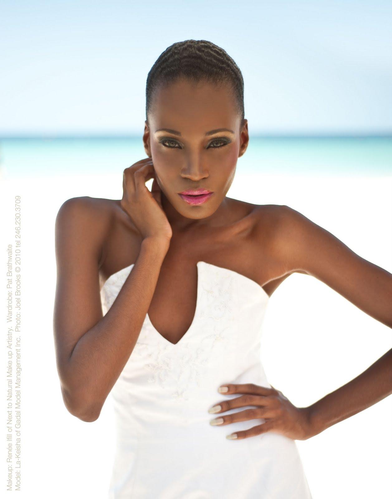 http://2.bp.blogspot.com/__yPVEzeoaeY/TIfZH8vhjmI/AAAAAAAAAIg/TwSCiKBsMps/s1600/Lakeisha+Williams+joel.jpg