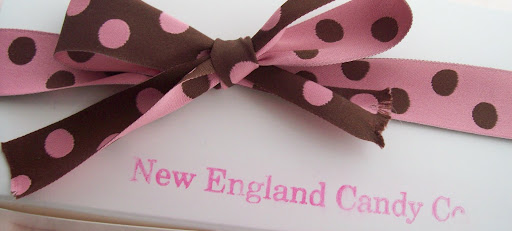 New England Candy Co