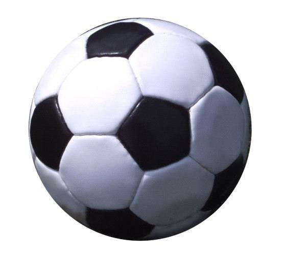 Imagenes De Una Pelota De Futbol - Buscar fotos balón de fútbol Fotolia