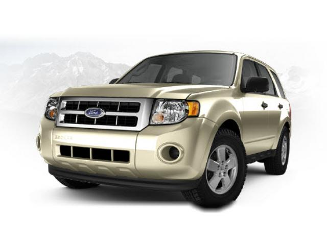 2011 ford escape hybrid review. Black Bedroom Furniture Sets. Home Design Ideas