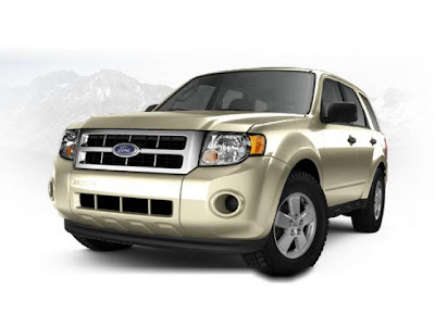 2012 ford escape hybrid review features fuel safety price. Black Bedroom Furniture Sets. Home Design Ideas