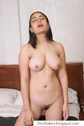 kareena sexy after having sex with saif