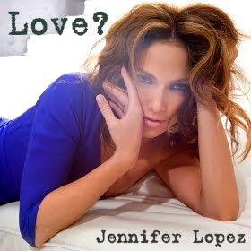 jennifer lopez album
