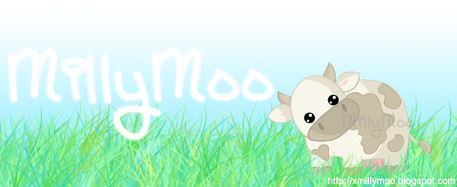 MillyMoo