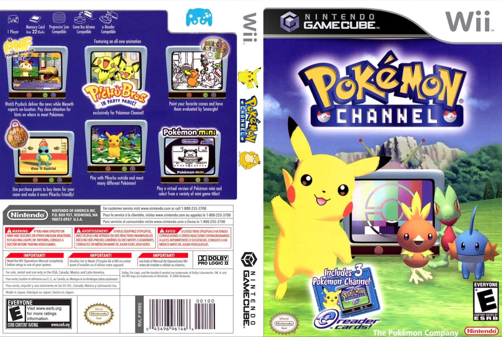 Wii U Games List : Download nintendo channel games list free afutorrent