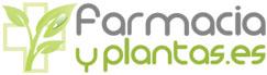 Farmacia y Plantas