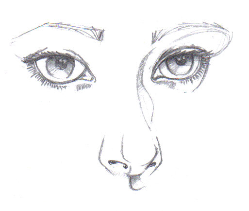 [Sketch_07.jpg]