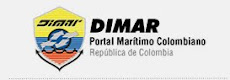 Capitania de Puerto De Santa Marta