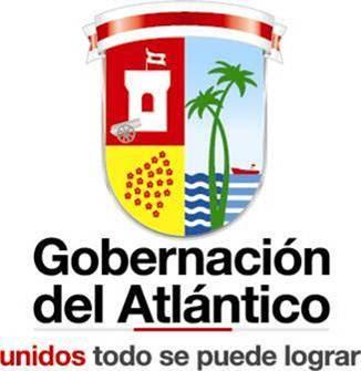 Gobernación Del Departamento del Atlántico