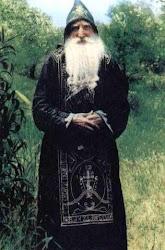 ΠΑΠΠΑ ΤΥΧΩΝ