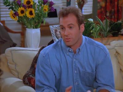 Seinfeld_Patterson02.jpg