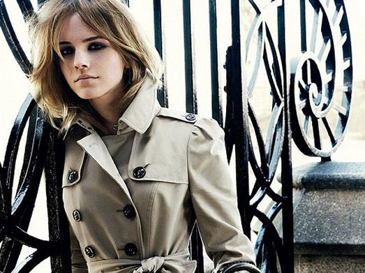 emma watson hairstyles. Emma Watson Hairstyles 2011
