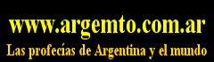 Las Profesias de Argentina y el Mundo