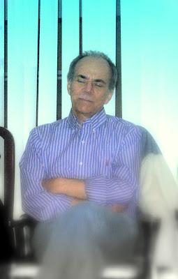 Majid Naficy