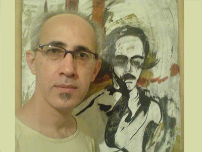 Mehrdad Fallah