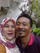 cinta kita