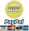Where to Get Paypal Account ?