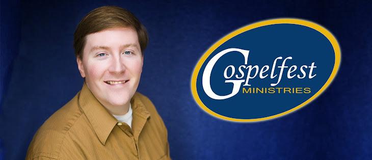 GospelFest Ministries