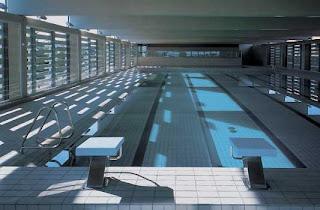 Space72 piscina en san fernando de henares - Piscina san fernando de henares ...