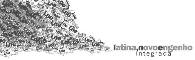 latina,novoengenho