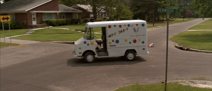 [ice+cream+truck.jpg]