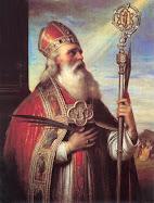Patron Akcji Katolickiej w Polsce