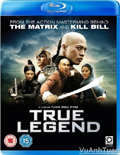 true-legend-2010