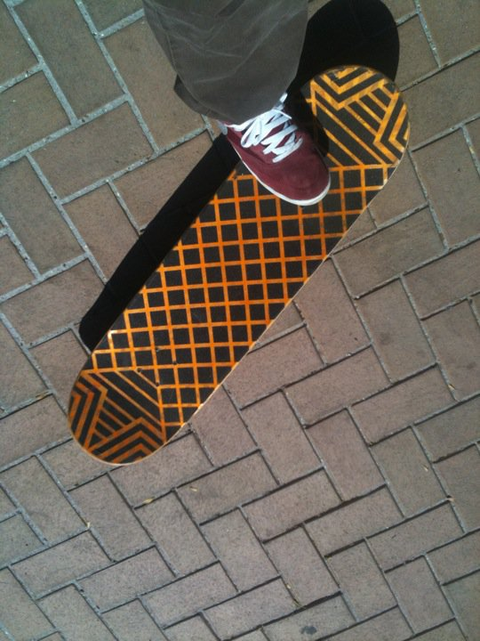 Alchemy griptape get some