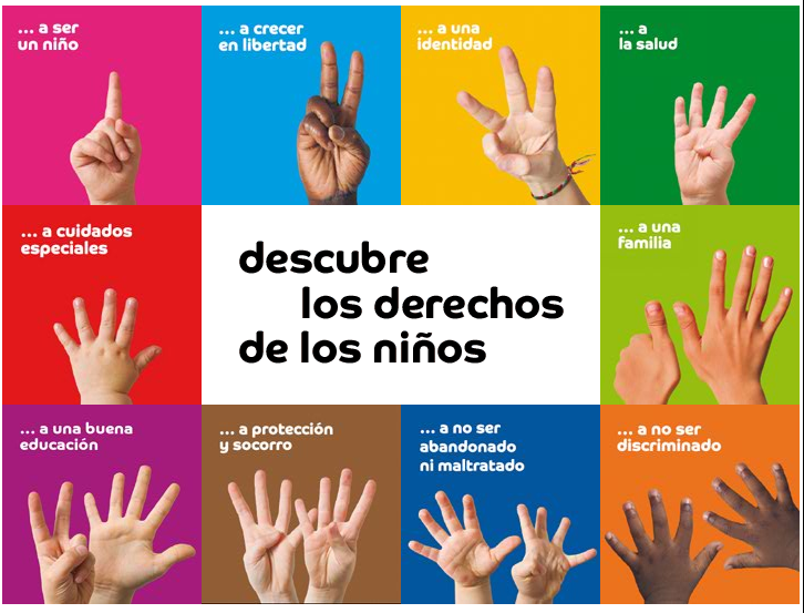 http://2.bp.blogspot.com/_a-7cDkFKY_U/TOVMbAtV-ZI/AAAAAAAAABY/fXL8w1azHGY/s1600/derechos-del-nino.png