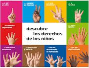 . derechos que seran reconocidos a todos los niños sin excepción alguna. (derechos del nino)
