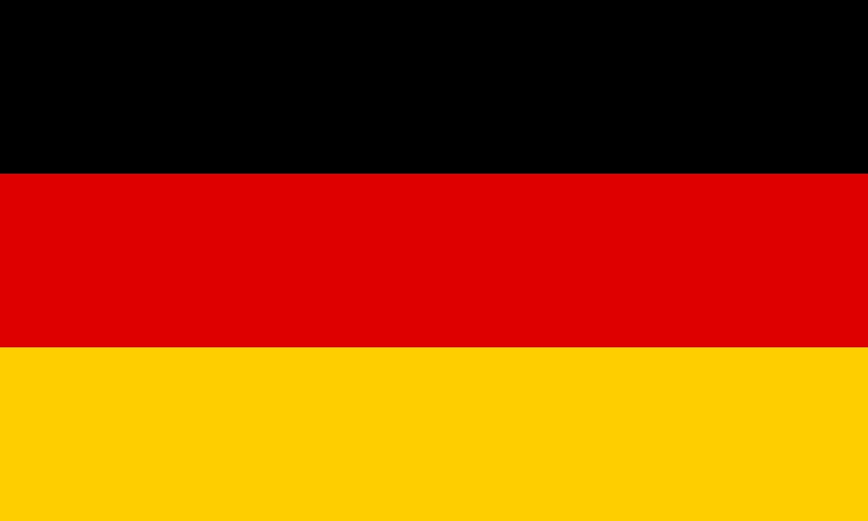 germanys country profile About one-sixth of all inpatients in germany hospitals receive an individual feedback the german health system author: sarah thomson created date.