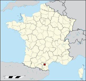 Location de vacances Carcassonne - Clvacances