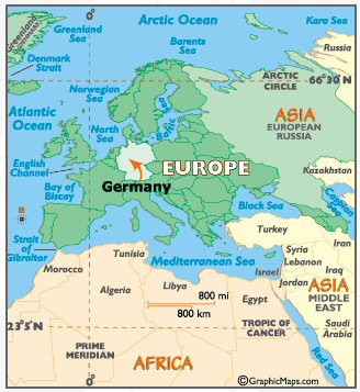 germanys country profile Germany has made significant improvements to its regulatory policy system over the last years in 2013, the government introduced systematic  ex post.
